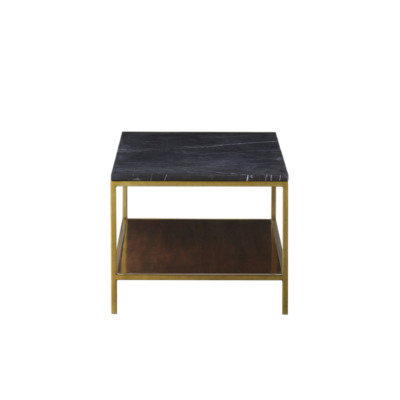 Madison Coffee Table Rectangular