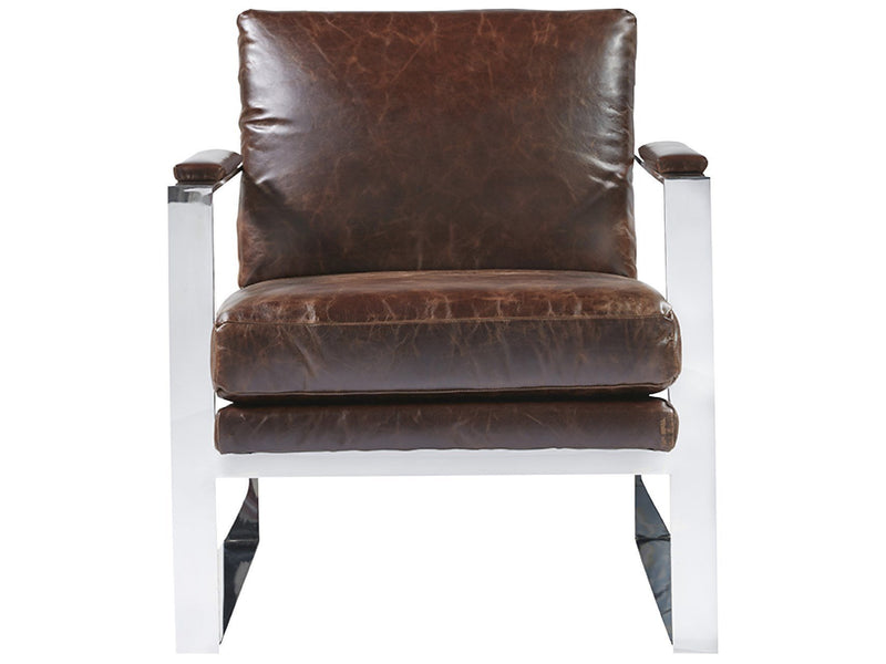 arnaud-accent-chair