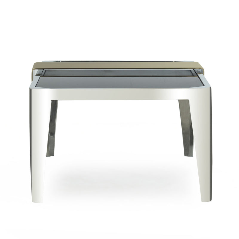 Wilkes Nesting Coffee Table