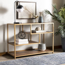 reese-geometric-console-table
