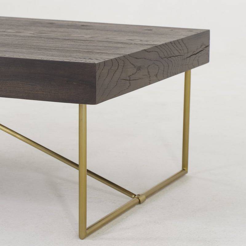 Lance Coffee Table