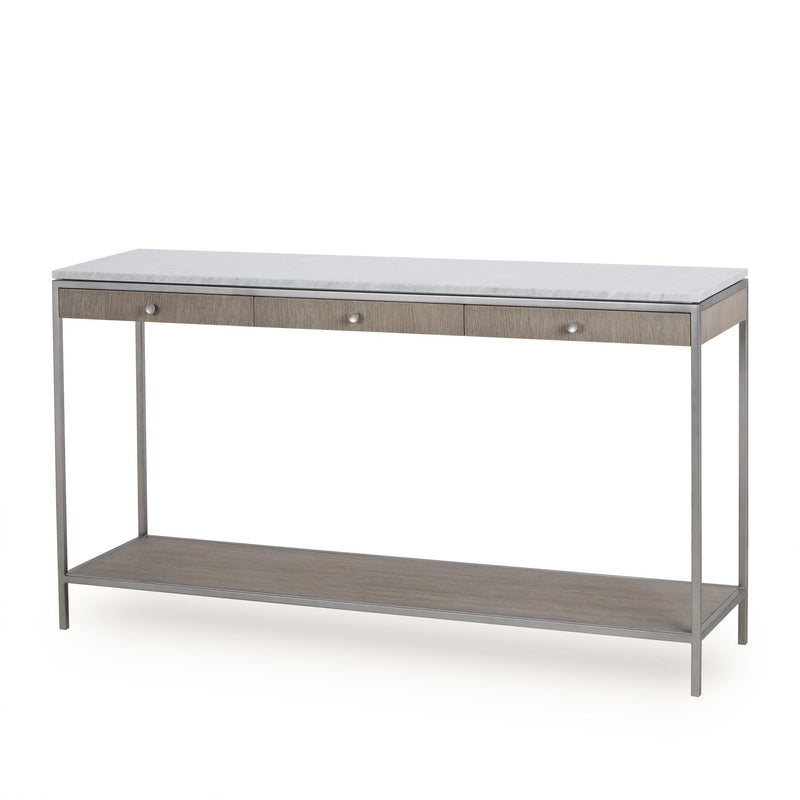 Lyle Console Table
