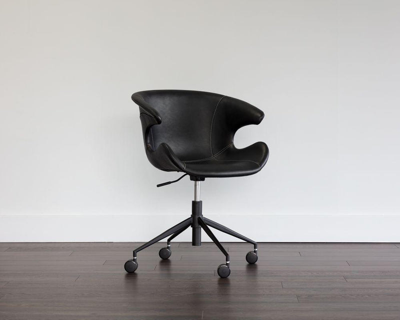 bates-office-chair-1