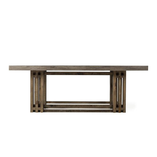 Kristopher Dining Table Small