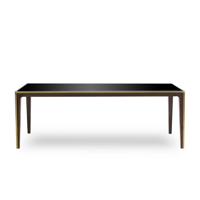 Sleake Dining Table