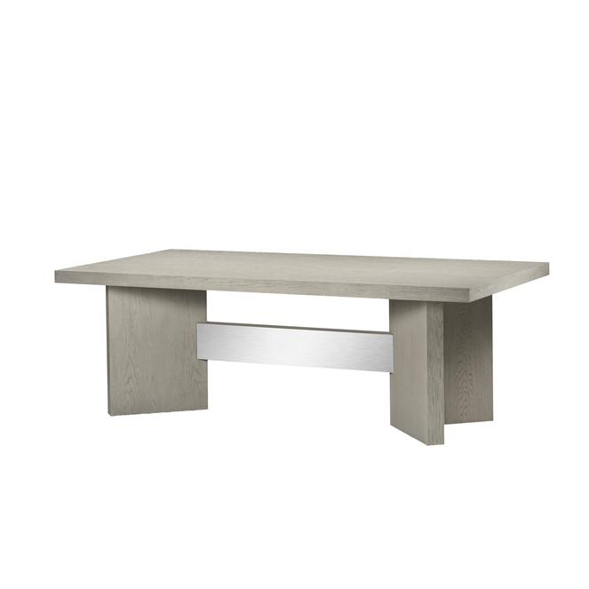 Kristyn Dining Table Large