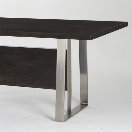 Ryan Dining Table Small Walnut