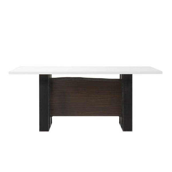 Charles Dining Table Small