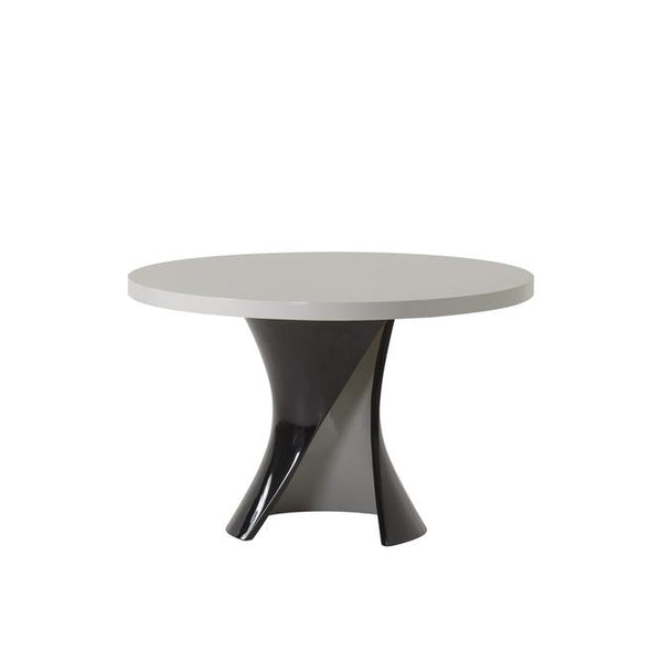 Derreck Dining Table