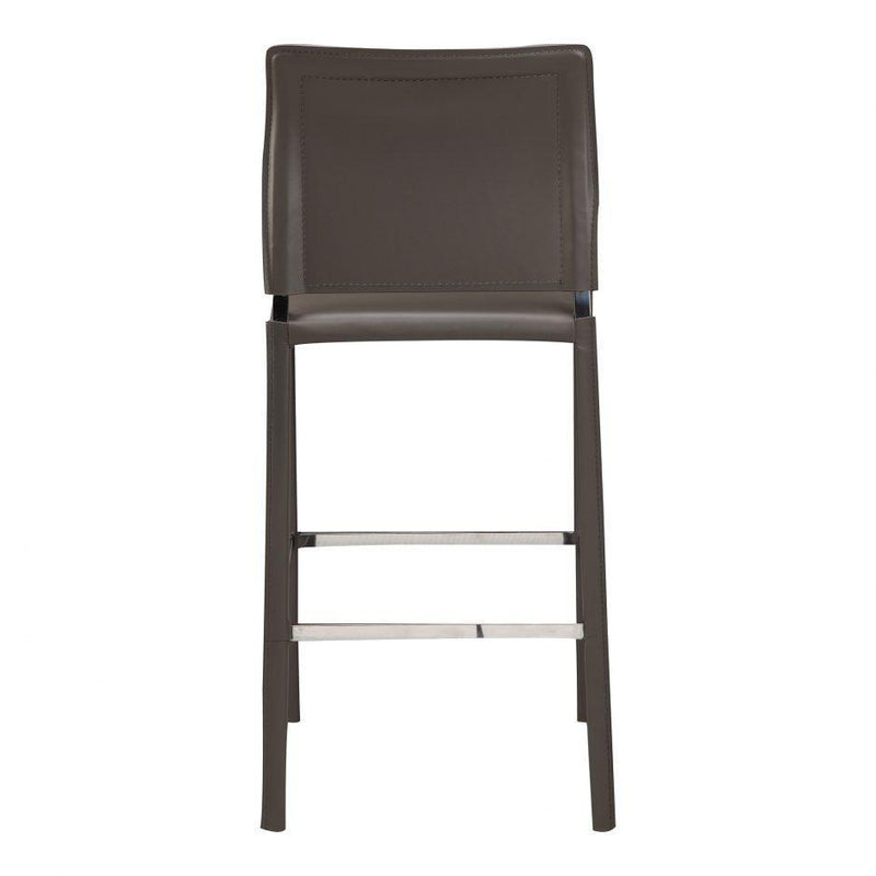 ayers-counter-stool-charcoa
