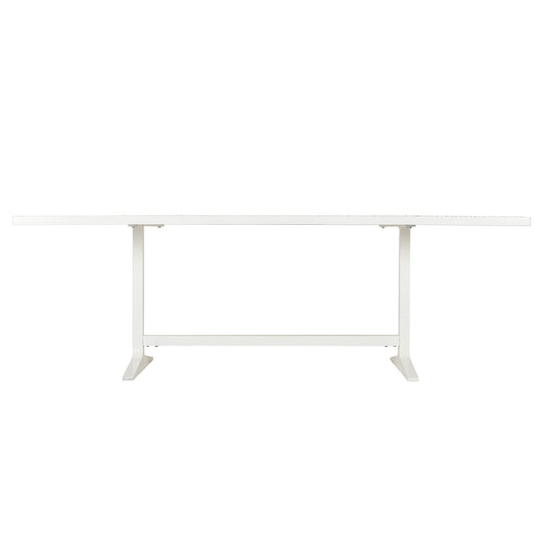Rizo Dining Table