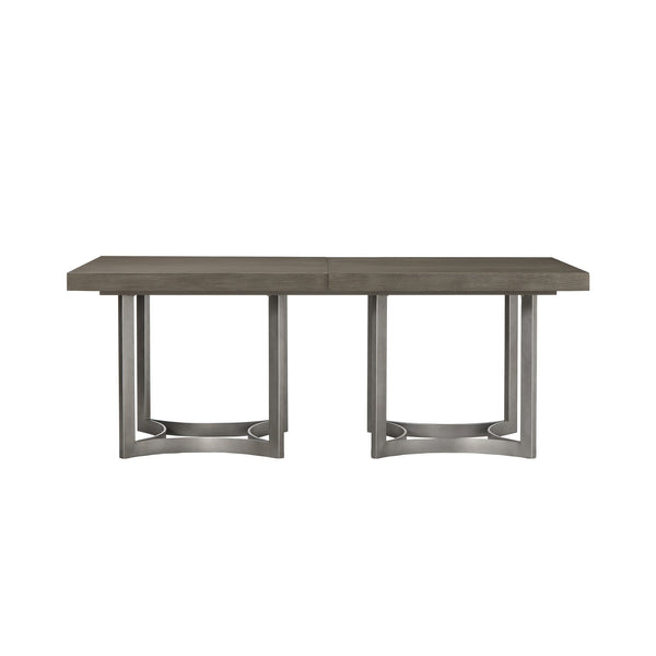John Dining Table Medium Rectangle