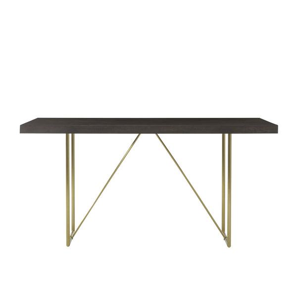 Ridgeway Dining Table Small