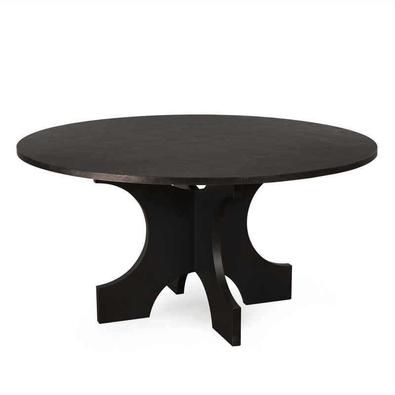 Clifford Dining Table