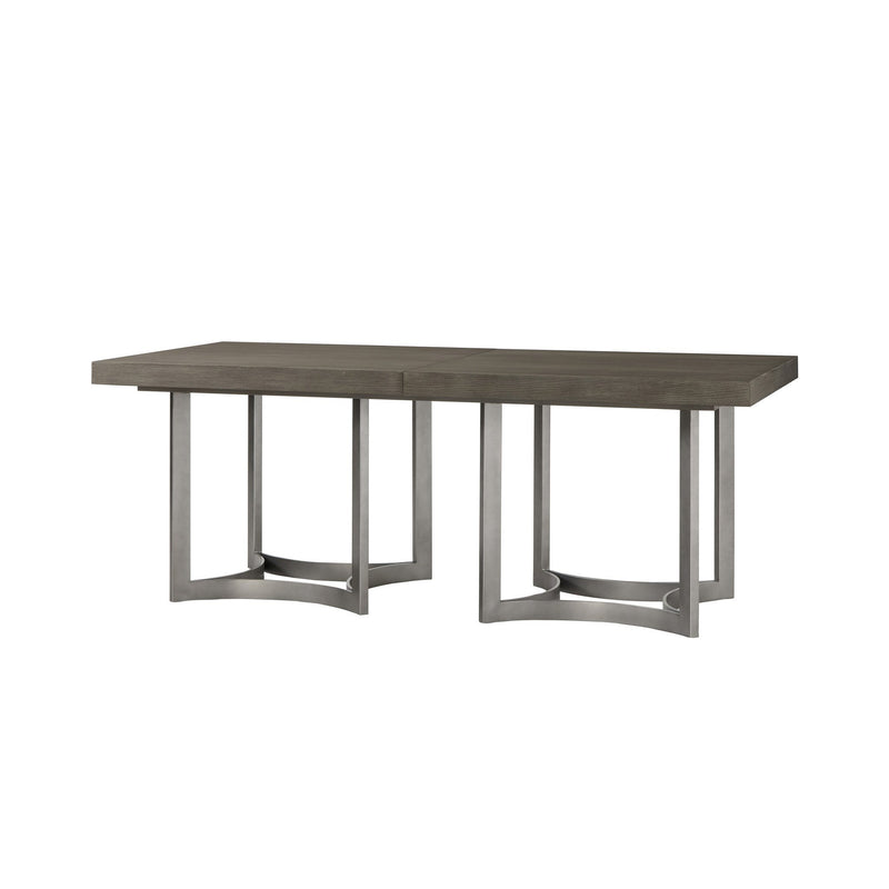 John Dining Table Large Rectangle