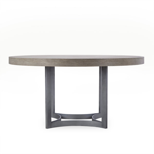 John Dining Room Table Large Round