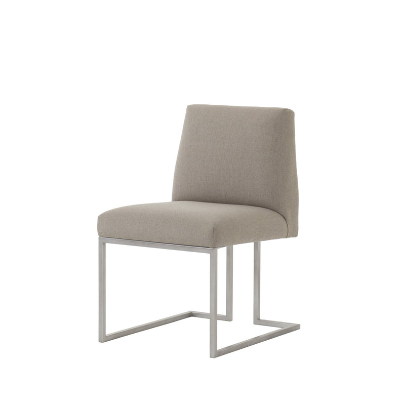 John Dining Side Chair