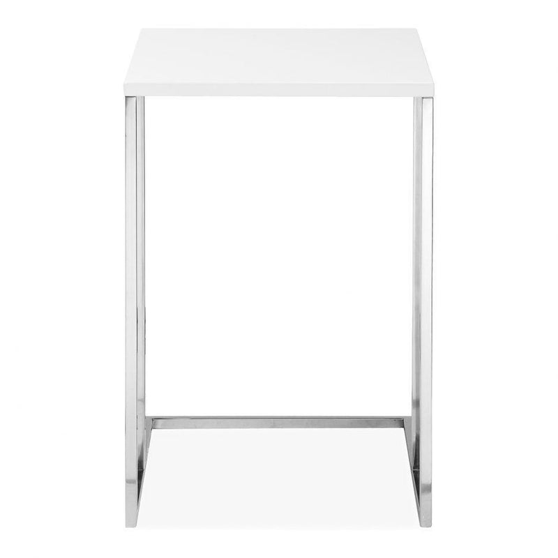 alexis-side-table-white