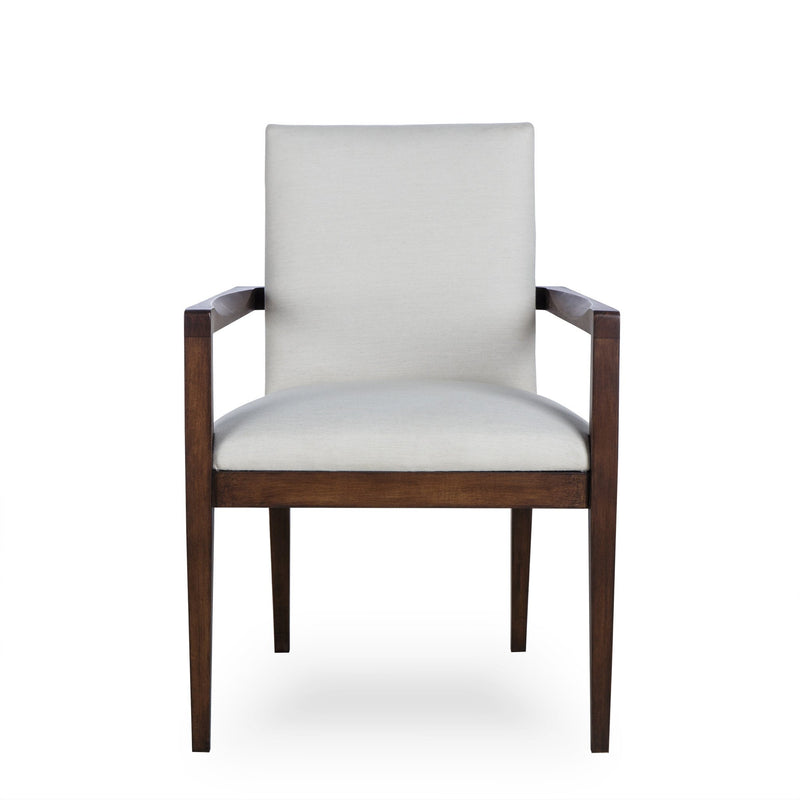 Randi Arm Chair