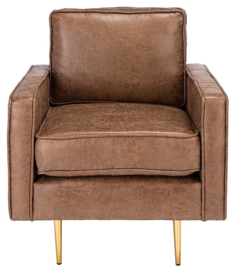 Katrina Accent Chair