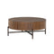 Shanna Coffee Table natural brown