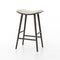 Ricardo Barstool Light Carbon, Essence Natural