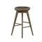 Sharee Bar stools Brushed Shale Grey