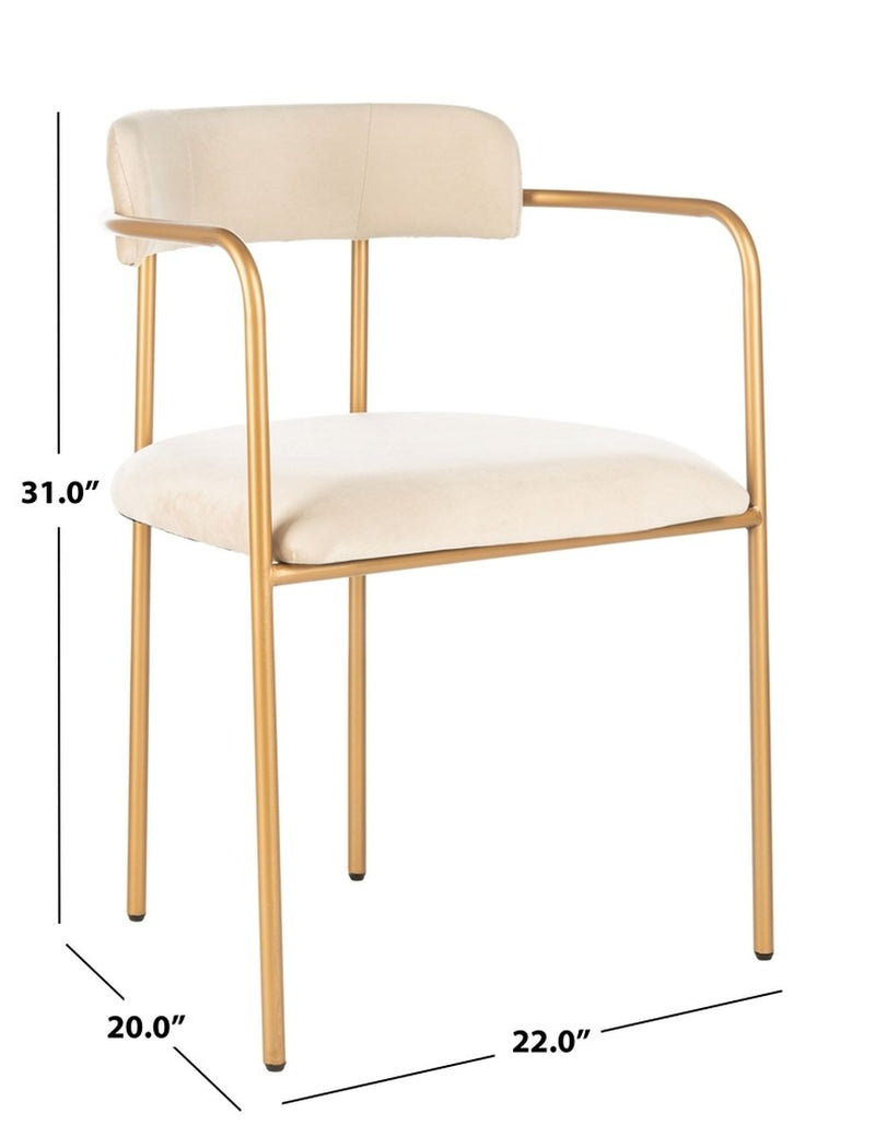 aria-side-chair-2