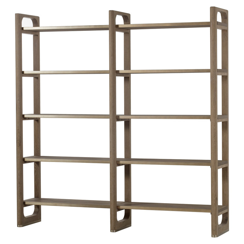 Cason Shelving Extension