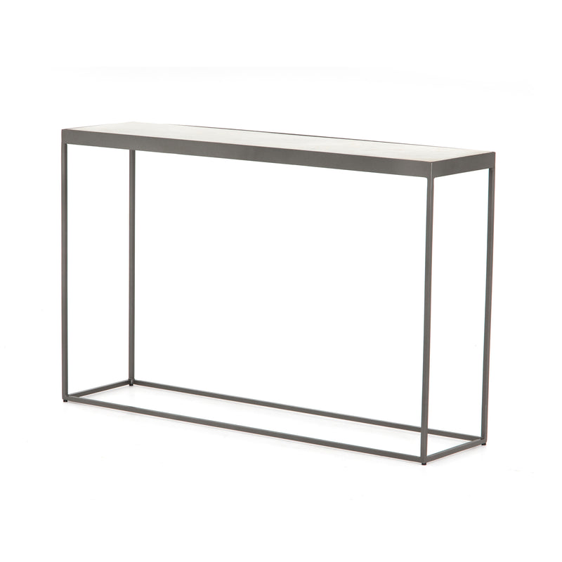 Francis Console Table