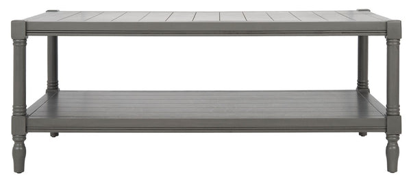 Nicole Coffee Table Grey