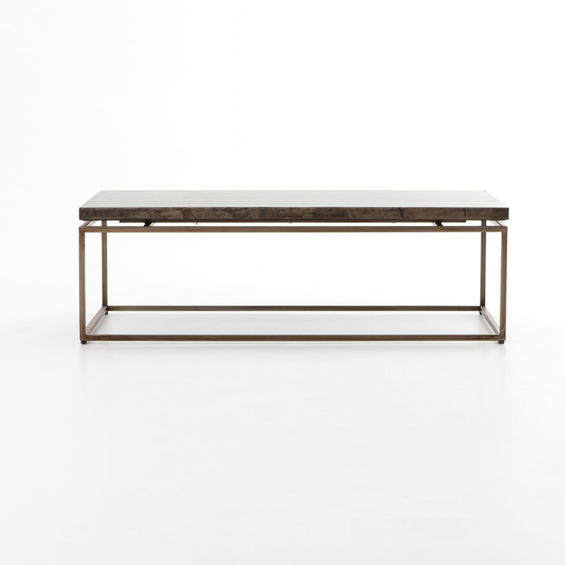 Jonah Coffee Table