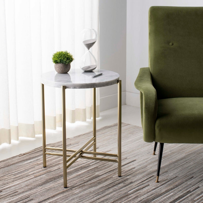 Dabney End Table