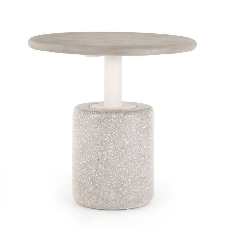 Kendra Outdoor Bar Table