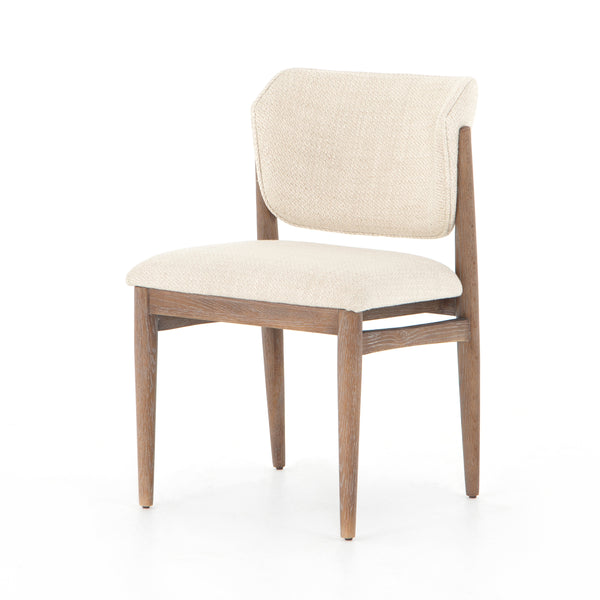 Rudy Dining Chair Irving Taupe