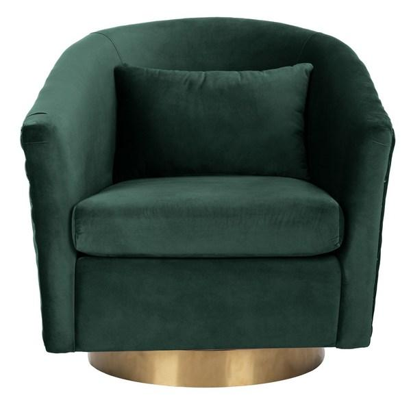 bristol-quilted-swivel-tub-chair-1