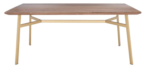Carnello Rectangle Dining Table