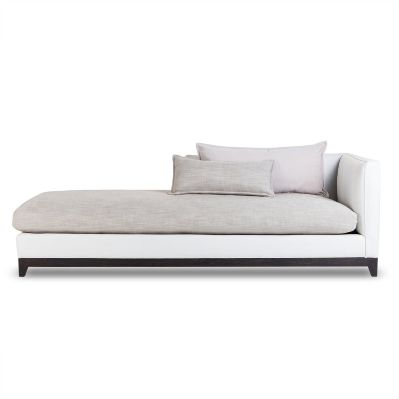 Harmony Right Arm Facing Chaise