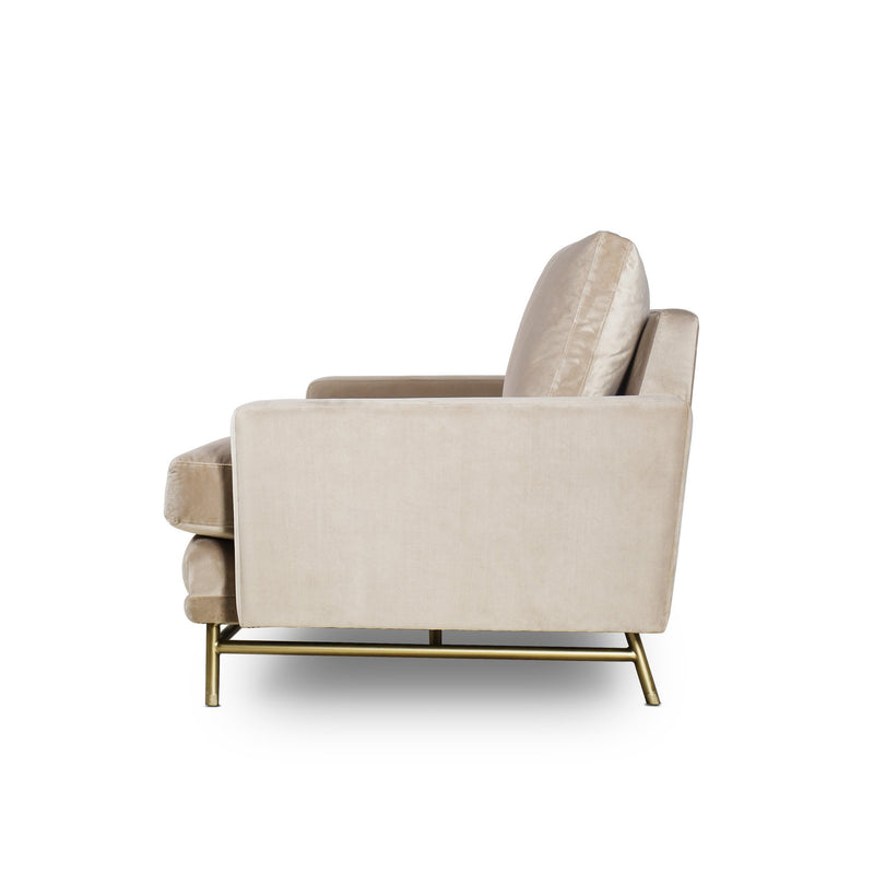 Andell Sofa