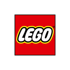 Lego Toys and Sets