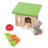 Le Toy Van - Bunny and Guinea Set