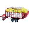 Bruder - Pottinger Forage Trailer (02214)