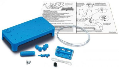4M - Buzz Wire Kit