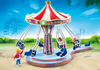 Flying Swings (5548)