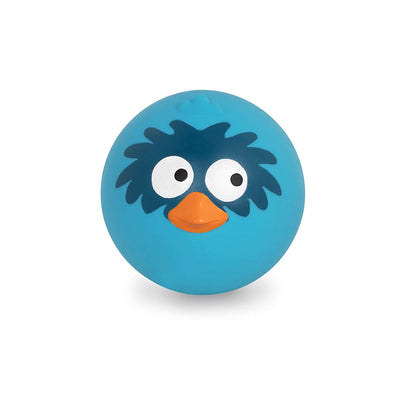 B Dot - Aniball Bouncing Bird (Sea)