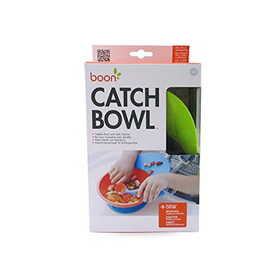 Boon - Catch Bowl