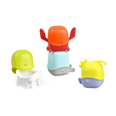 Boon - Creature Cups