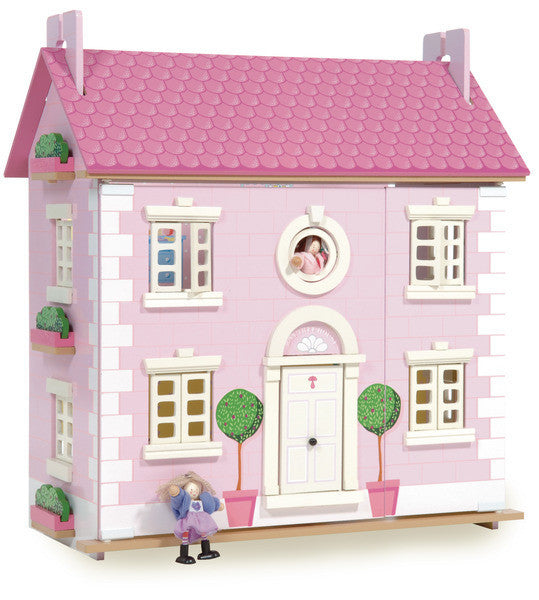 Buy Le Toy Van Toys The Playroom Perth The Play Room