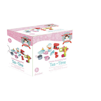 Le Toy Van - Tea Time
