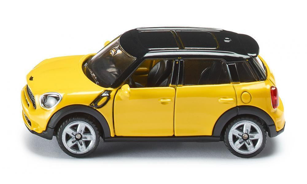 Siku - MINI Countryman (1454)